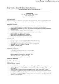nightclub security resume sample security guard resume general