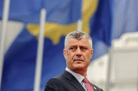 serbia wants to annex part of kosovo using u0027crimea model