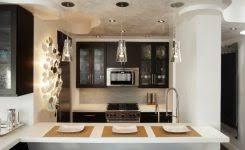 mobile home interior design ideas 25 great mobile home room ideas