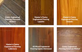 fancy difference between hardwood and laminate flooring with how
