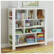 Best R Kids Room Bookcase Best Of Book Shelf Kids Room Baby Nursery