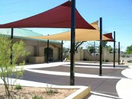 window shade awning awnings canopy plastic window and door canopy