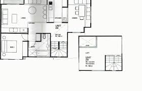 simple house plans with loft simple house plans with loft 100 images 1399 best tiny house