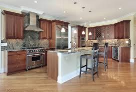 custom kitchen ideas luxury kitchen design ideas custom cabinets part 3 designing idea