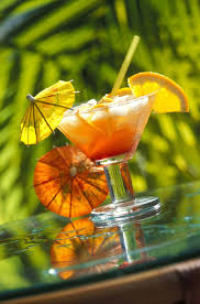 it u0027s tiki time mix up a mai tai cocktail recipe top rum rum
