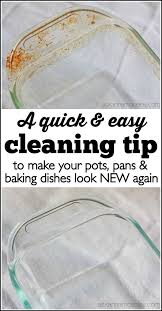 383 best images about cleaning tips on pinterest stains soaps