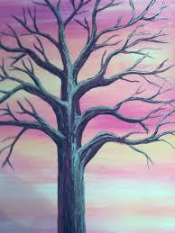 jenniferleighleonard acrylic paintings