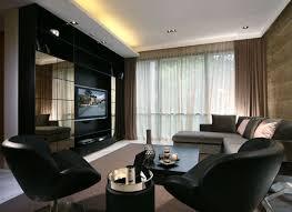 luxurious home interiors luxurious home interior design livingpod