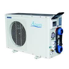 pompa di calore interna pompa di calore azuro 3kw fino a 20 mc bsvillage