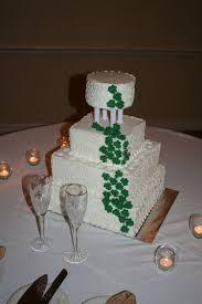 cake boss bridezilla the business of weddings my shamrock cake was featured