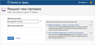 service desk jira service desk pricing features reviews comparison of