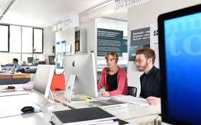set designer jobs resume cv cover letter