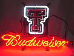 texas tech neon light wiki neon sign blog august 2013