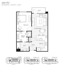 Movie Theater Floor Plan 300 600 900 Ballard Urbnlivn
