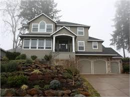 popular exterior paint colors best popular exterior house paint