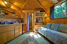 airbnb u0027s most popular rental is a tiny mushroom dome cabin most
