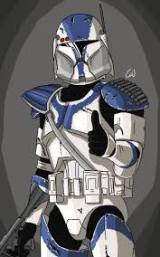clone trooper wall display armor 216 best storm troopers images on pinterest star wars clones