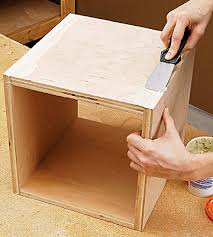 Build A Simple Wood Shelf Unit by Shelf Box Design Box Shelves On Pinterest Wine And Wall Boxes