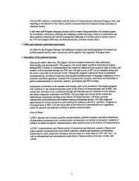 mcgill cover letter 28 images fresh essays letter of intent in