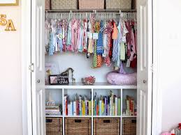 Organize Kids Room Ideas by Ideas How To Organize A Kids Bedroom Beautiful Kids Room