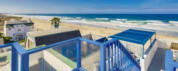 Beach House Rentals Monterey Ca by San Diego Vacation Rentals San Diego Beach Rentals In Mission Beach
