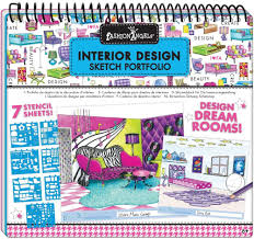 Interior Design Gifts Know What U0027s Super Cool This Gift List For 8 Year Old Girls Toy