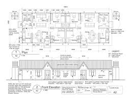 Golden Girls Floor Plan Primary Schools For Africa Society