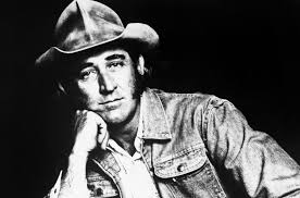 r i p don williams how the singer u0027s understated strength made