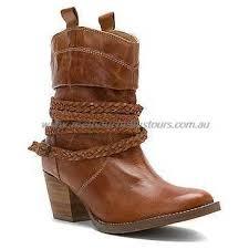 twisted boots womens australia dingo australia twisted au mid calf boots style