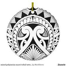 Polynesian Art Designs 160 Best Maori Tattoos Images On Pinterest Polynesian Tattoos