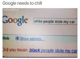Google Did You Mean Meme - let off steam with some memes http ibeebz com humor pinterest