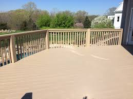 pro precision painting st louis painting company