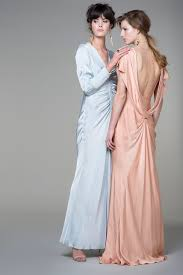 occasional dresses for weddings occasional wear wedding and wedding