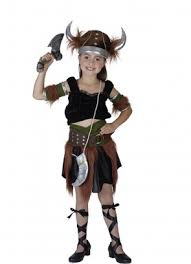 Viking Halloween Costume Ideas Viking Costume Viking Fancy Dress Costume Ideas Viking