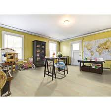 Bamboo Flooring Hawaii Frosted Pearl Muse Engineered Locking Strand Woven Bamboo