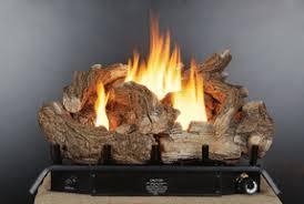 Electric Fireplace Logs World Marketing Gld2460r Dual Fuel 24 Inch Vent Free Gas Log Set