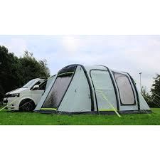 Motorhome Drive Away Awning Review 10 Best Drive Away Awnings Images On Pinterest Tent Camping