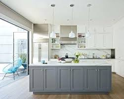houzz kitchens with white cabinets white kitchens houzz white kitchen cabinets 0 kitchen design ideas