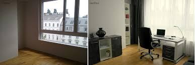 Bilder Kleine Schlafzimmer Kleines Schlafzimmer Modern Ruhbaz Com