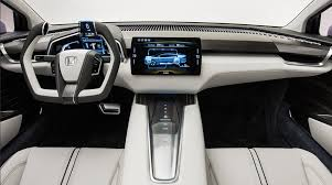 how to shoo car interior at home 28 images car interior