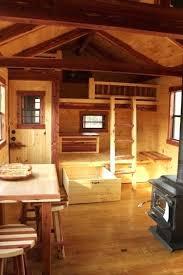 log cabin ideas small cabins interiors decorating ideas old log cabin interiors