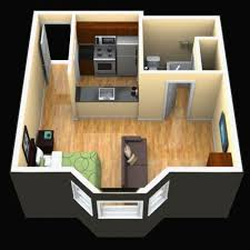 2 bedroom apartments in san francisco for rent 2 bedroom apartments san francisco best of 2 bedrooms apartments for