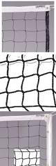 best 25 pool volleyball net ideas on pinterest bon fire