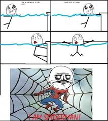 I Hate It When Memes - meme comics pizza more funny meme rage comics i hate it when