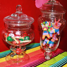 Mexican Themed Decorations Bring A Different Party With Mexican Party Decorations The