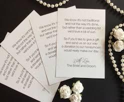 Wedding Gift Money Poem Money For Wedding Gift Uk Imbusy For