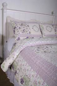Target Shabby Chic Bedding Bedding Sets Beautiful Shabby Bedding Bedroom Furniture