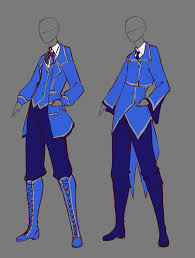 Anime Character Design Ideas 79 Best Anime Clothing For Male Images On Pinterest Character