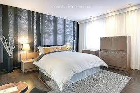 deco chambre high abat jour chambre adulte lovely deco chambre a coucher cosy
