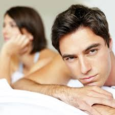 What Do Women Want In Bed Women In Bed Bedding Bed Linen